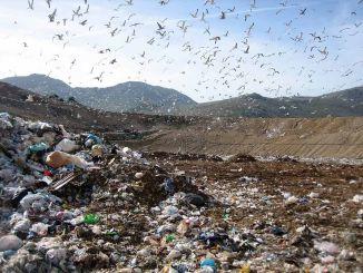 Impianto di compostaggio di Pietramelina, autorizzato riavvio