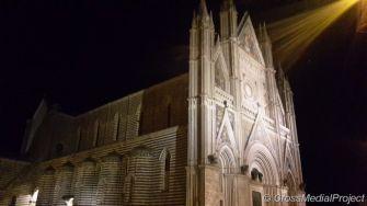 Umbria Jazz Winter, si scalda il cuore di Orvieto per la 23 edizione