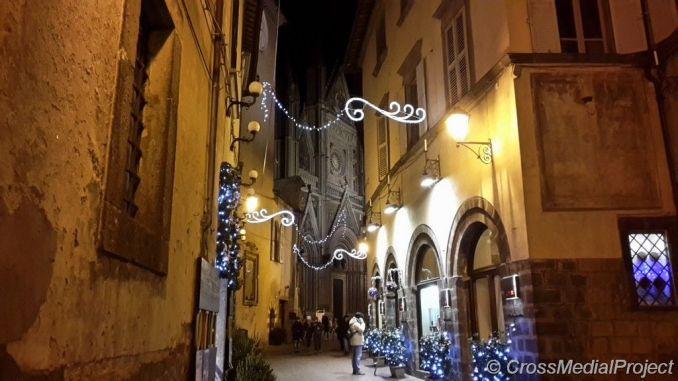 Umbria Jazz Winter 2017, a Orvieto dal 28 dicembre all'1 gennaio