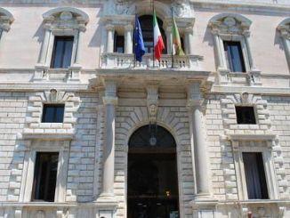 Prima commissione Regione approva all'unanimità il bilancio consolidato 2018