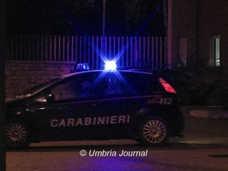 Halloween, denunce e arresti durante la movida