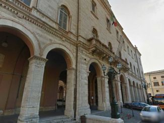 'Ndrangheta Umbria, arriva la Commissione parlamentare Antimafia