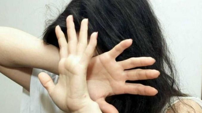 Maltrattamenti in famiglia, indagato 45enne violento