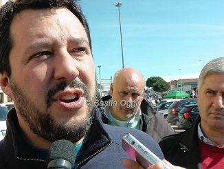 Mancata recita natalizia a Terni, interviene dirigente scolastica e anche Ministro Salvini