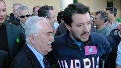 Matteo Salvini ad Agriumbria 2015 (3)