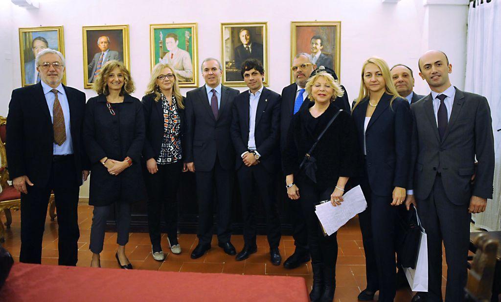 ambasciatore-visita-comune (2)