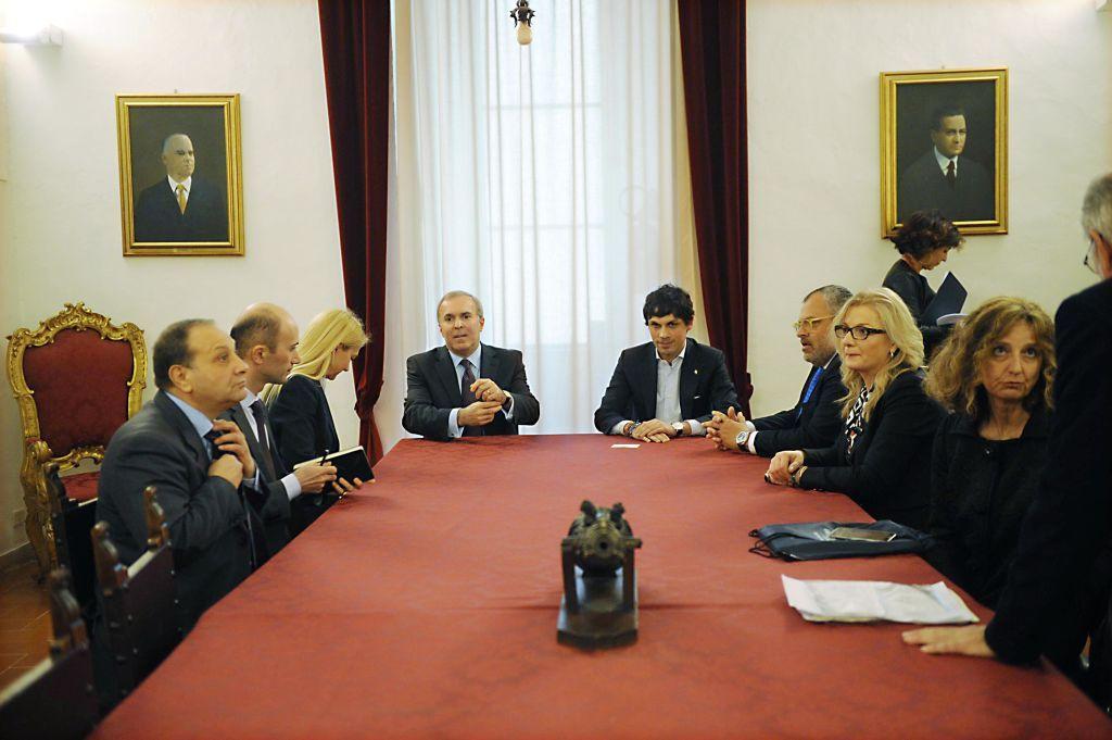 ambasciatore-visita-comune (5)
