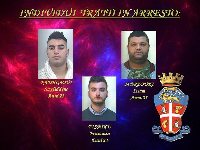 arresti-morte-citta-della-pieve