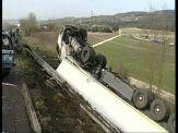 incidente-terni-orte-auto-polstrada-coinvolta (4)