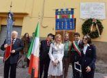 25 aprile 2015 Festa della Liberazione a Perugia Romizi35