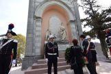 25 aprile 2015 Festa della Liberazione a Perugia Romizi6