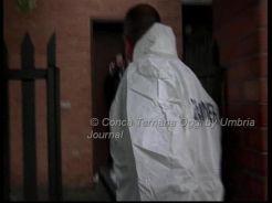 Omicidio a Terni 2015 (11)
