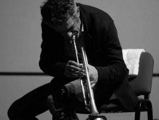 Due progetti per Paolo Fresu a Umbria Jazz 16