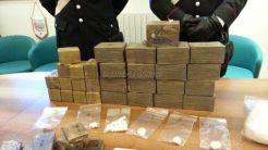 aresto-dei-carabinieri-di-imbertide-droga (2)