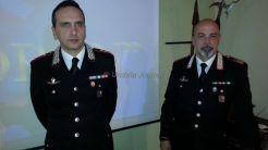 aresto-dei-carabinieri-di-imbertide-droga (6)
