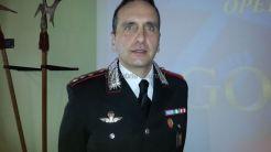aresto-dei-carabinieri-di-imbertide-droga (7)