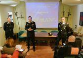 arresto-carabinieri-umbertide (13)