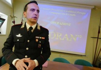 arresto-carabinieri-umbertide (16)