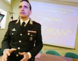 arresto-carabinieri-umbertide (17)