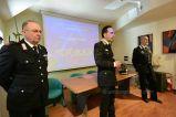 arresto-carabinieri-umbertide (18)