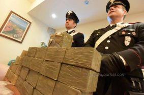 arresto-carabinieri-umbertide (4)