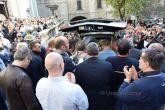 funerali-tancini (11)