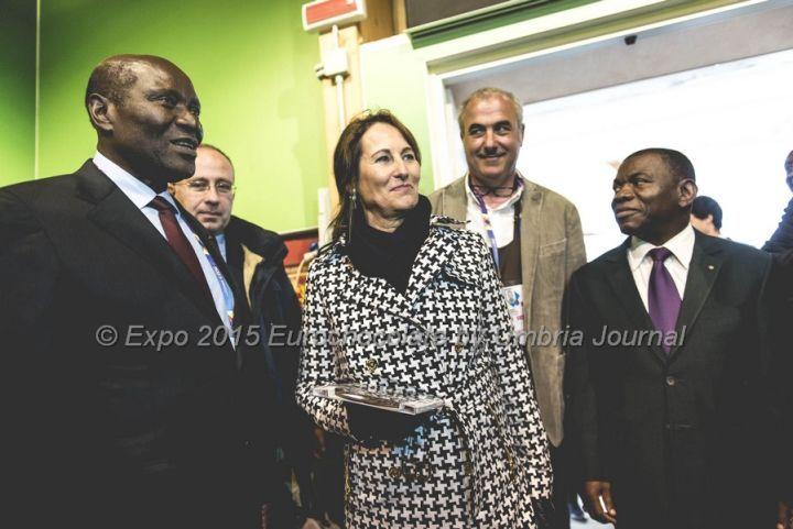 Eurochocolate a Expo 2015 (15)