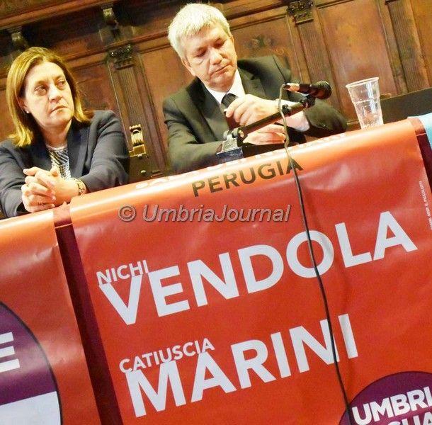 Nichi Vendola PERUGIA (4)