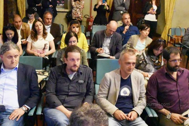 PeruginaExpo2015-- (42)