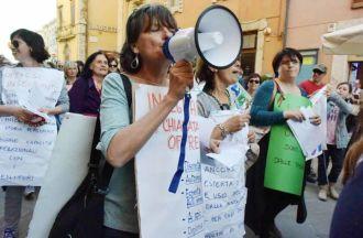 Protesta-scuola2