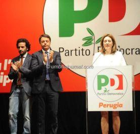 Renzi-a-Perugia (11)