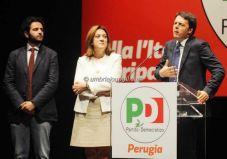 Renzi-a-Perugia (28)