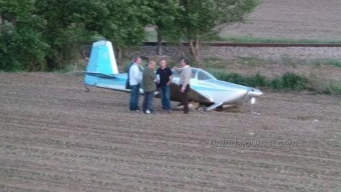 atterraggio-di-fortuna (3)