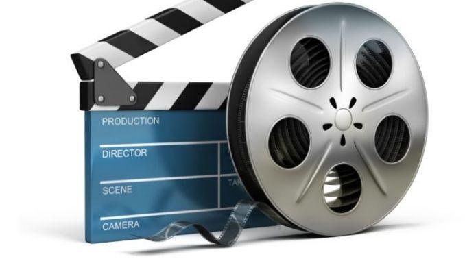 A proposito di donne, al via ottava edizione rassegna cinematografica organizzata da centro regionale pari opportunità