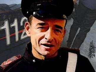 Foligno, omicidio Lucentini, chiesti 10 anni in più per Armeni