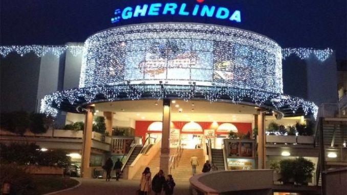 gherlinda