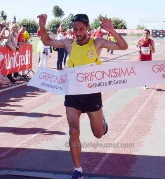 grifonissima2015 (23)