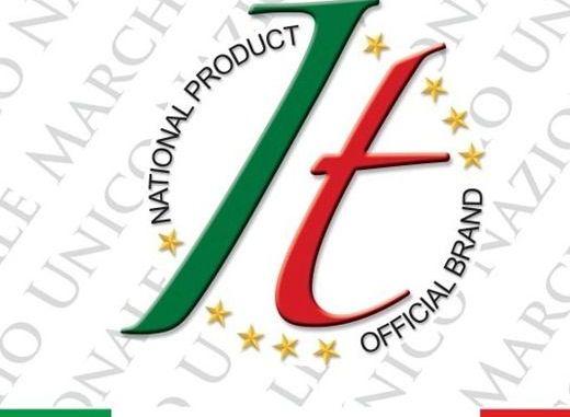 marchio unico nazionale