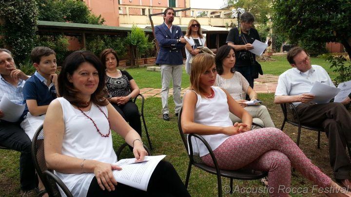 Acoustic-Rocca-festival_foto-presentazione (11)