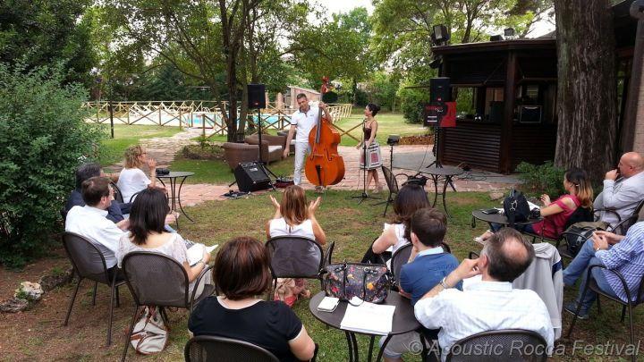 Acoustic-Rocca-festival_foto-presentazione (6)