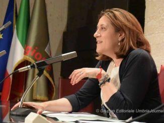 Migranti: presidente Marini, contrastare professionisti odio