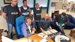 arresto-albanesi-droga-bastia (7)