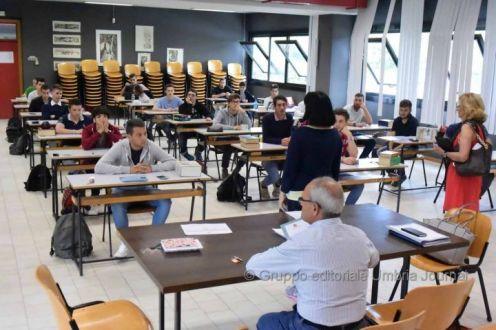esami-di-maturita (1)