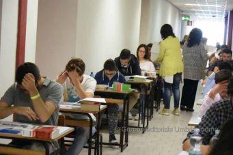 esami-di-maturita (10)
