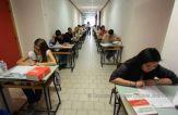 esami-di-maturita (11)
