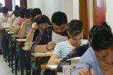 esami-di-maturita (16)