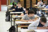 esami-di-maturita (17)