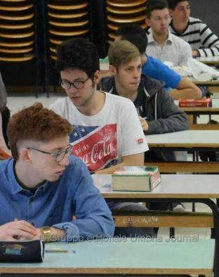 esami-di-maturita (2)