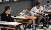 esami-di-maturita (3)