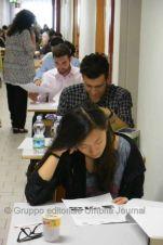 esami-di-maturita (9)